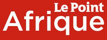 Logo Afrique Le Point