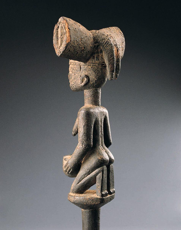 Yoruba dos