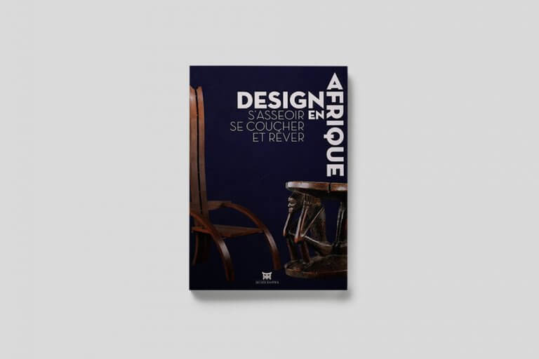 Design en Afrique