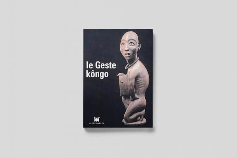 Le Geste kôngo