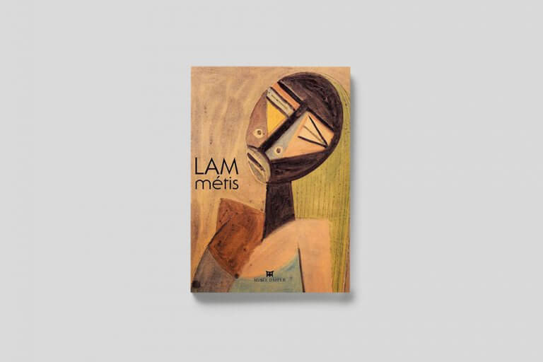 LAM Métis