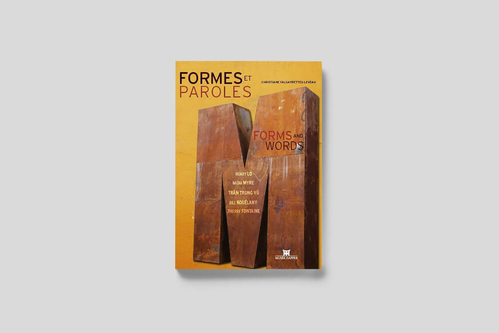 Formes et Paroles