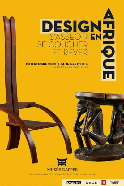 Design Afrique