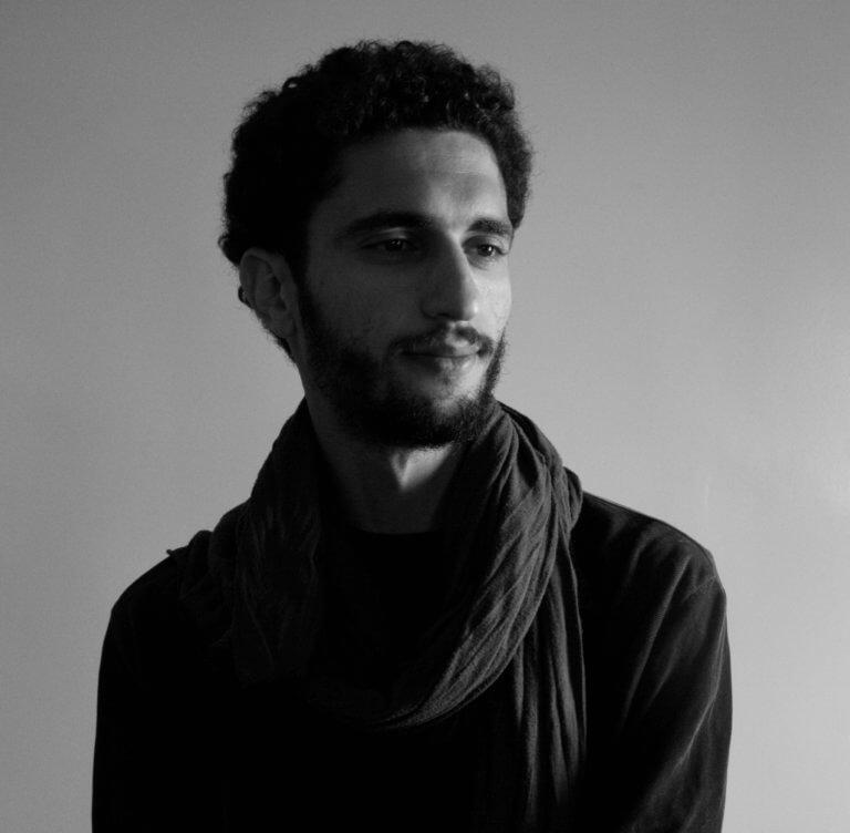 Karim Barka