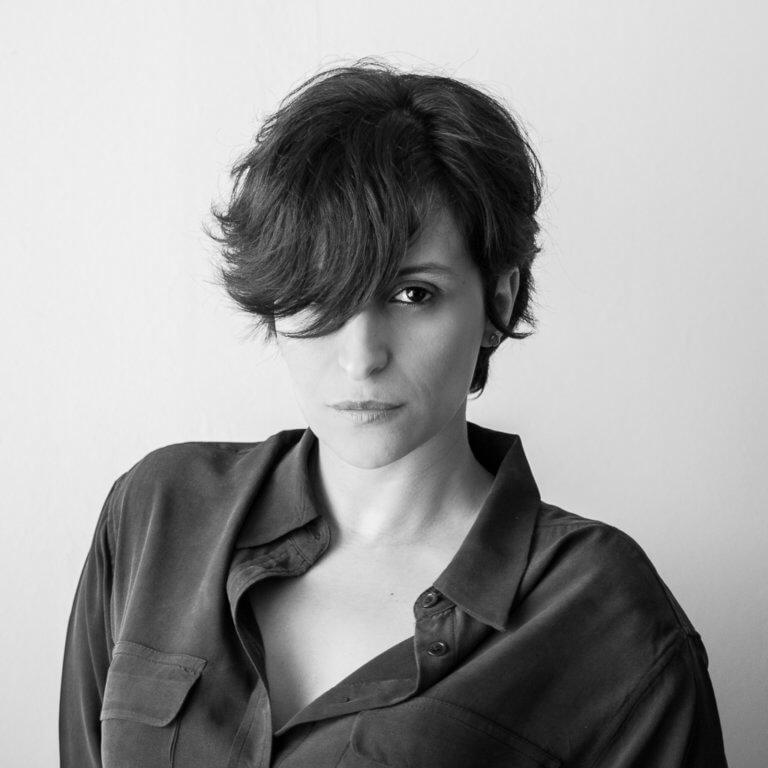 Zara Samiry