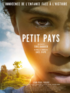 Petit Pays film